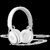 Beats EP On-Ear Headphones - White, Model A1746