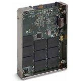 SSD Server 2.5in 15.0MM 1920GB SAS MLC RI-3DW/D 20NM CRYPTO-E