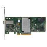 Intel RAID Controller RS3FC044, Single