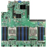 Intel Server Board S2600WT2R, Single