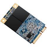 SILICON POWER  SSD 240GB,mSATA SSD,MLC,M10