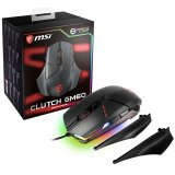 MSI GAMING Clutch GM60 Mouse