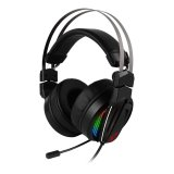 MSI GAMING Immerse GH70 Headset