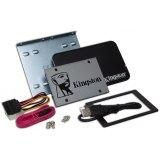 Kingston 120G SSDNOW UV500 SATA3 2.5