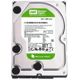 WD Green HDD Desktop (3.5