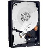 Western Digital RE WD2000FYYZ 2TB 3.5