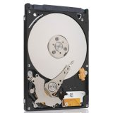 SEAGATE HDD Mobile Momentus Thin (2.5',500GB,16MB,SATA II-300).