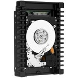 HDD Server WESTERN DIGITAL (3.5