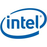 Intel True Scale Fabric Edge Switch 12300 Preferred Service upgrade 3 Year