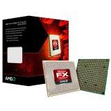 FD8120FRGUBOX