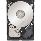 SEAGATE HDD Desktop Barracuda 7200 (3.5