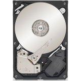 SEAGATE HDD Desktop Barracuda (3.5