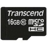 16GB MicroSDHC Class10 U1
