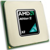 AMD CPU Desktop Athlon II X2 340 (3.2GHz,1MB,65W,FM2) box