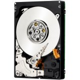 WD XE HDD Server (2.5