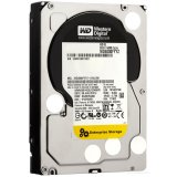 WD RE HDD Server (3.5
