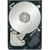"""SEAGATE Laptop Thin SSHD ( 2.5"""", 500GB , 64MB , SATA 6Gb/s NCQ , MLC/ 8 GB, 7 mm)"""