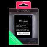 Prestigio Rechargeable Li-ion battery for PAP5044DUO, capacity 2000mAh@3.7V