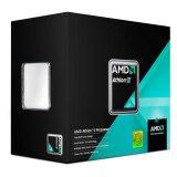 AMD CPU Desktop Athlon II X2 370 (4.0GHz,1MB,65W,FM2) box