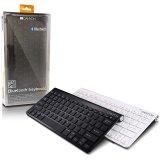 CANYON CNA-BTKB01B-AD Black Bluetooth keyboard with 14 function keys