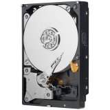 WD HDD Desktop AV-GP (3.5', 500GB, 32MB, RPM IntelliPower, SATA 3 Gb/s)