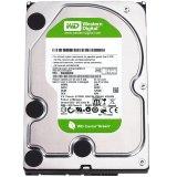 HDD AV-GP WD (3.5', 3TB, 64MB, RPM IntelliPower, SATA 6 Gb/s)