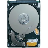 WD RE HDD Server (3.5', 2TB, 32MB, 7200RPM, SAS 6 Gb/s)