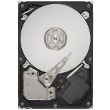 HGST Ultrastar 7K4000 HDD Server (3.5'', 3TB, 64MB, 7200RPM, SAS 6Gb/s)