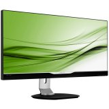 Monitor LED PHILIPS 298P4QJEB/00 (29