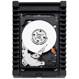 WD VelociRaptor HDD Server (3.5', 250GB, 64MB, 10000RPM, SATA 6 Gb/s)