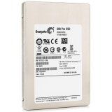 SEAGATE HDD600 PRO SSD / 2.5