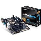 GIGABYTE Main Board Desktop iH81 (S1150,DDR3,VGA/DVI,USB3.0/USB2.0,LAN,SATAIII/SATAII) mATX Retail