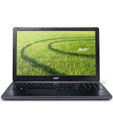 ACER Aspire E1-572G-74508G1TMnii, 15.6' 1366x768 LED, Intel i7-4500U, HM77, HD8750M 2GB, 8GB, 1TB, DVDRW, 5in1, Cam, 3xUSB, HDMI, 2.35kg, linpus, POVRAT OD KUPCA, IZLOĹ˝BENI MODEL