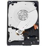 HDD Desktop WD Black (3.5', 4TB, 64MB, 7200 RPM, SATA 6 Gb/s)