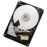 HDD Server HGST Ultrastar A7K4000 (3.5'', 4TB, 64MB, 7200 RPM, SAS 6Gb/s)