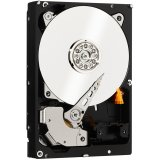 HDD Server WD RE4 (3.5', 1TB, 64MB, 7200RPM, SATA 6 Gb/s)