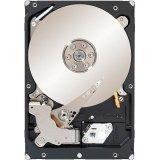 HDD Desktop WD Black (3.5', 2TB, 64MB, 7200 RPM, SATA 6 Gb/s)