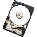 HDD Server HGST Ultrastar C10K1200 (2.5'', 1TB, 64MB, 10000 RPM, SAS 6Gb/s)