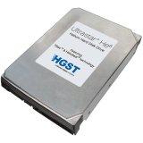 HDD Server HGST Ultrastar HE6 (3.5'', 6TB, 64MB, 7200 RPM, SAS 6Gb/s), SKU: 0F18370