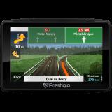 PRESTIGIO GPS GeoVision 5900 (5'',800*480,4GB,128MB RAM,IGO software, preinstalled maps of full Europe)