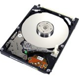 HDD 500GB SATA 6G 7.2K HOT SWAP 3.5' BC for Fujitsu Primergy servers TX100, TX140
