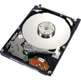 HDD 250GB SATA 6G 7.2K 3.5