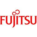 Fujitsu warranty extension SP 3y C&R Svc,9x5