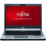 Fujitsu E753; 15.6