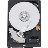 SEAGATE HDD Mobile Momentus Thin (2.5',320GB,16MB,SATA II-300).