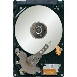Seagate Video 2.5 HDD (2.5', 500GB, 16MB, SATA)