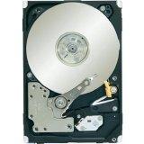 HDD Server HGST Ultrastar C10K600 (2.5'', 300GB, 64MB, 10000 RPM, SAS 6Gb/s)