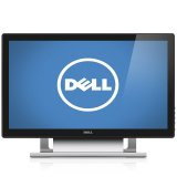 Monitor DELL Professional P2314T 23', 1920 x 1080, FHD Touch, IPS Glossy, 16:9, 1000:1, 8000000:1, 270cd/m2, 8ms, 178/178, DisplayPort, HDMI(MHL), VGA, USB, Audio line out, Tilt, 3Y