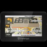 PRESTIGIO GPS GeoVision 5050 (5