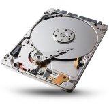 SEAGATE HDD Laptop Ultrathin (2.5',500GB,16MB,SATA 6Gb/s).